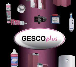 Grupo Gesco se refuerza en Portugal con dos incorporaciones