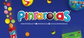 ¿Cómo diversifica y extiende su negocio Chocolates Valor con la compra de Imperial?