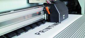 Crece el atractivo de la impresión digital ante la nueva realidad