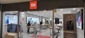 Xiaomi logra la primera posición por volumen de envíos de smartphones en España en 2020