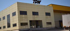 TDN avanza firme en su objetivo de obtener beneficios y ejecuta aperturas