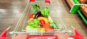 Hábitos de compra y consumo de Frutas y Hortalizas: El consumidor responde