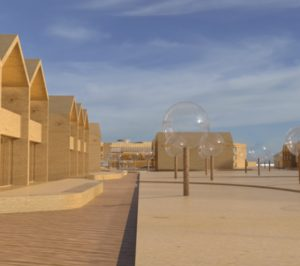 La consultoría de arquitectura 3S Senior Designs, especializada en diseño cognitivo, empieza a operar en España