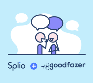 Splio adquiere la empresa Goodfazer y apuesta por el marketing de referencia