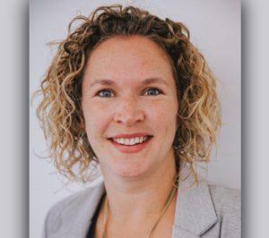 Beneo nombra nueva directora de ventas para EMEA