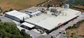 Nestlé sigue apostando por España para su negocio de café