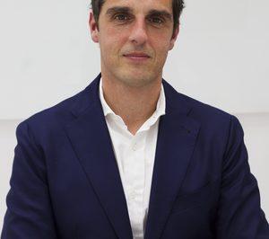 Nuno Torcato dirigirá la nueva sede de Urbania en Portugal