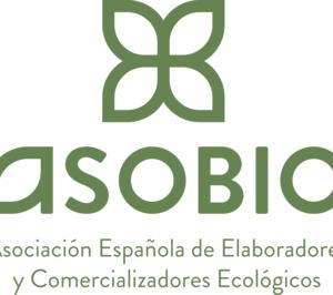 Pistoletazo de salida para el Plan de Acción para la Agricultura Ecológica
