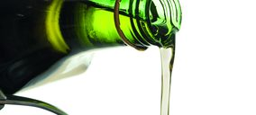 Acesur se afianza como primer comercializador de aceite de oliva envasado