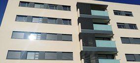 Aedas Homes y Vía Célere promueven más de 3.500 viviendas en build to rent