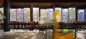 La logística de consumo supera -y con buena nota- los retos impuestos por el coronavirus