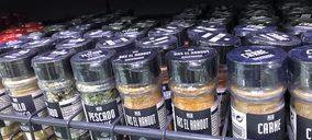 Claves para entender la situación actual del mercado de especias y condimentos