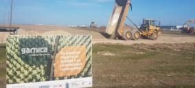 Garnica construirá una nueva planta de tablero en Francia