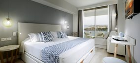 Palladium Hotel Group retoma sus planes de expansión