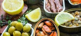Conservas de pescado y marisco: Todas las razones de un año decisivo para el sector