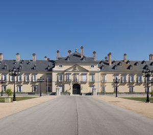 Meliá Hotels asumirá la gestión de habitaciones y restauración en la residencia oficial para Jefes de Estado del Palacio Real de El Pardo