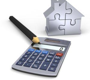 Las hipotecas crecieron un 5% en enero