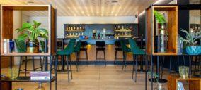 El hotel HC Mollet Barcelona renueva sus instalaciones