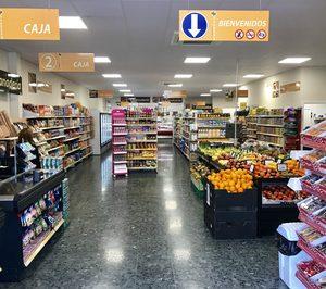 Los grupos locales y regionales impulsaron el crecimiento de la distribución en Castilla-La Mancha y Extremadura en 2020