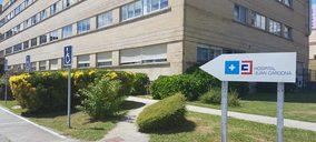 Ribera firma un acuerdo con la Fundación Santo Hospital de la Caridad para gestionar su hospital Juan Cardona