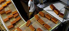 'Vicky Foods' invertirá 45 M para levantar una fábrica en Francia