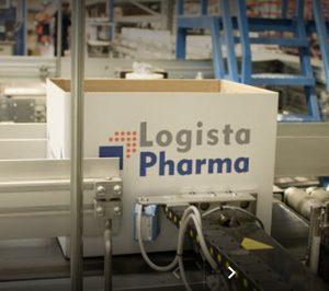 La Generalitat Valenciana adjudica a Logista la gestión del material sanitario contra el Covid-19