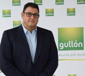 Analizamos la logística de Galletas Gullón con Javier Torres (Director de Logística)
