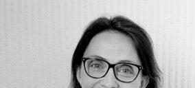 Clara Rius (Estudi PSP Arquitectura): Los edificios para personas mayores deben tener en cuenta todo el proceso degenerativo que irán padeciendo sus usuarios y usuarias