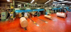 International Paper refuerza su presencia en España con la compra de dos nuevas cartoneras