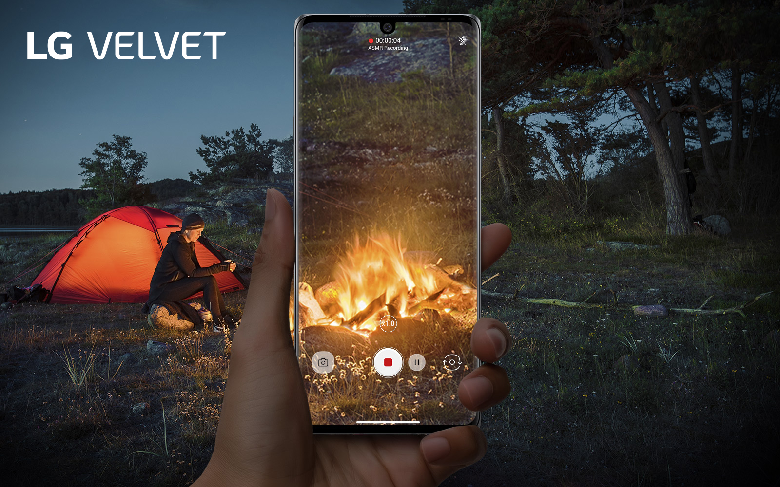 LG cierra su negocio global de telefonía móvil