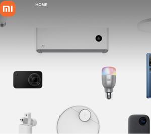 Xiaomi expande su negocio al sector de los vehículos inteligentes