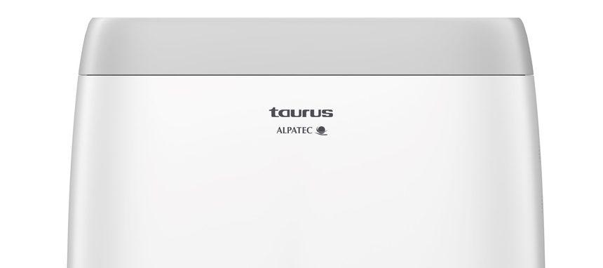 Taurus suma purificadores para el hogar