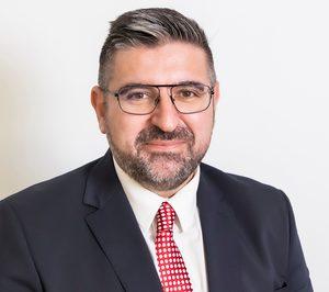 """José Vicente Herrero (Productos Velarte): """"2021 será un año histórico para la compañía al entrar en grandes clientes"""""""