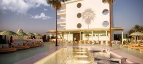 Concept Hotel Group pondrá en marcha el Grand Paradiso, su séptimo hotel, para el verano de 2022