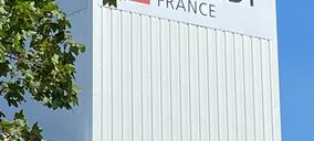 Brandt invierte 10 M en sus plantas francesas de Orléans y Vendôme