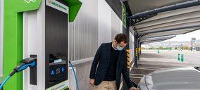 Mercadona alcanza un acuerdo con Iberdrola en Portugal