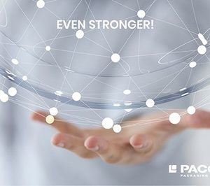 Paccor adquiere Miko Pac