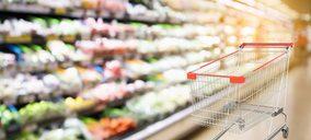 Frutas y Hortalizas en retail y cómo conseguir hacer diana en las demandas del consumidor