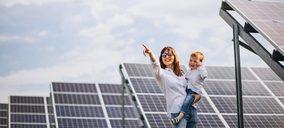 Urbas adquiere Sainsol Energía para entrar en autoconsumo fotovoltaico
