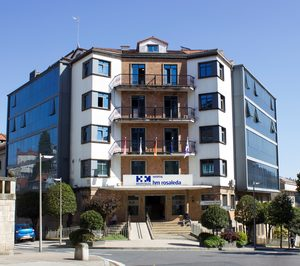 HM Hospitales destina casi 3 M a la reforma integral del bloque quirúrgico de HM Rosaleda