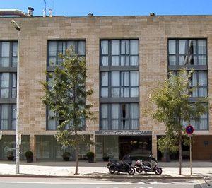 Sercotel Hotel Group incorpora el antiguo NH Cornellá como Sercotel Cornellá Barcelona