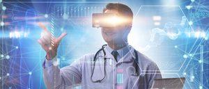 Ecosistema Digital en Salud: Evolución o Revolución