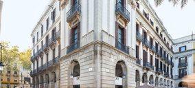 Sonder explotará su primer hotel con categoría de lujo en España