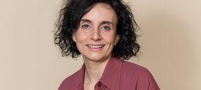 Olga Ginés asume la presidencia de Hospitales Católicos de Madrid