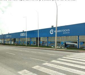 Electro Stocks impulsa su división Fluid Stocks con tres nuevos almacenes en la costa mediterránea