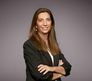 Laboratorios Ordesa delega en Anna Ferret su dirección general y renueva su consejo de administración