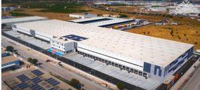 Leroy Merlin invierte en la mejora de su estructura logística y prepara la apertura de nuevas plataformas