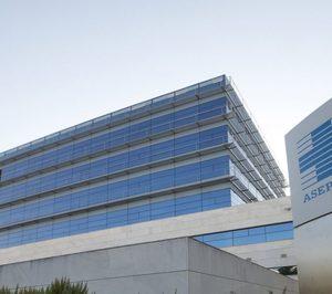 Asepeyo inicia los trámites para reformar dos de sus centros asistenciales