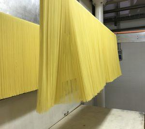 Pastas Gallo amplía la actividad en la planta del Baix Llobregat