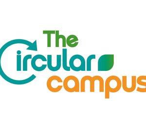 Ecoembes lanza TheCircularCampus
